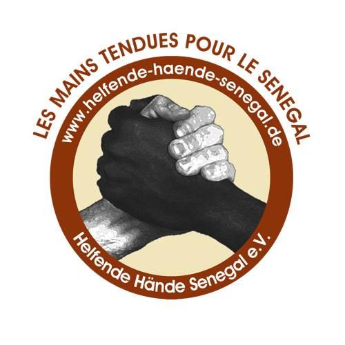 Helfende Hände Senegal e.V.