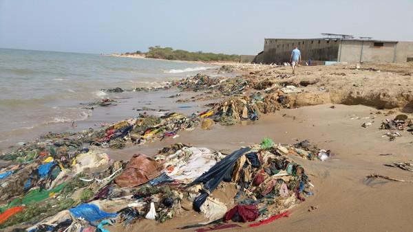 Senegal aldiana Our brands